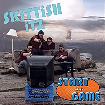 Start the Game