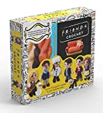 Friends Crochet (Crochet Kits)