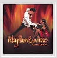 Rhythmlatino