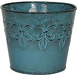 Robert Allen Flower Pot