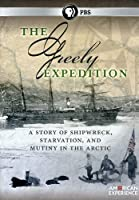 American Experience: The Greely Expedition [DVD] [Import]