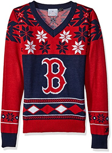 Boston Red Sox Womens