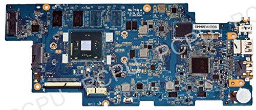 5B20K69445 Lenovo Ideapad 100s-14IBR Laptop Motherboard 2GB/64GB w/Intel Celeron N3050 1.6GHz CPU