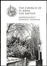 Best st john maddermarket norwich Reviews