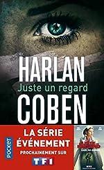 Juste un regard de Harlan Coben