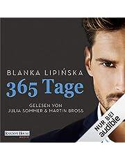 365 Tage: Laura & Massimo 1