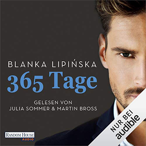 365 Tage cover art