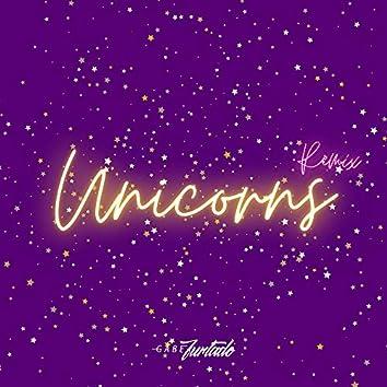 Unicorns (Hi5 Remix)