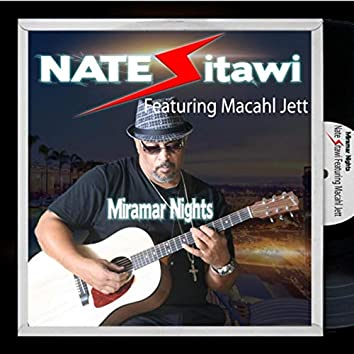 Miramar Nights (feat. Macahl Jett)