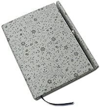 文庫本ハードブックケース.(プチフラワー)マグホック ブックボックス