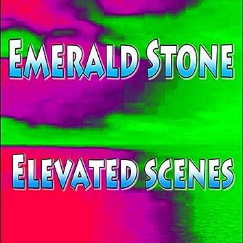 Elevated Scenes
