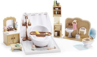 Best calico critters bathroom set Reviews