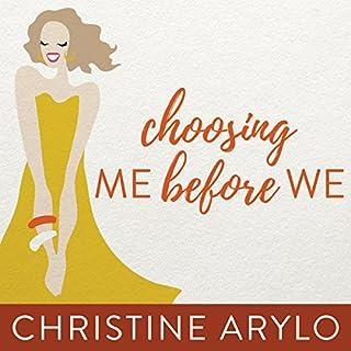 Choosing Me Before We cover art