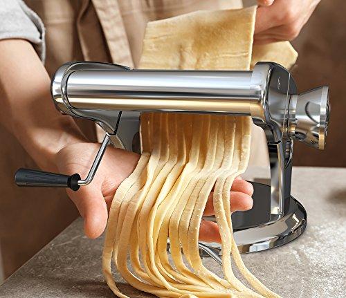 bonVIVO® Pasta Mia - 5