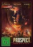 Prospect - Niemand überlebt allein.