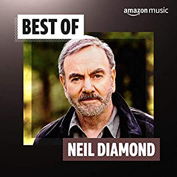 Best of Neil Diamond