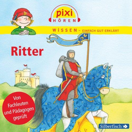 Ritter Titelbild