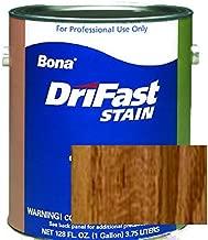 DriFast Stain Golden Oak (Quart)