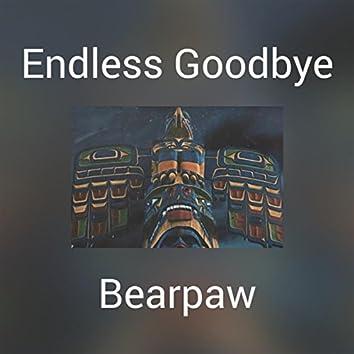 Endless Goodbye