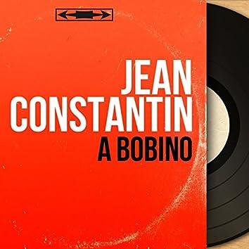 À Bobino (Live, Mono Version)