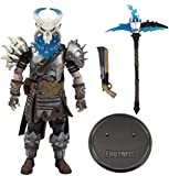 Fortnite - Figura Ragnarok 18 cm (Windows)...