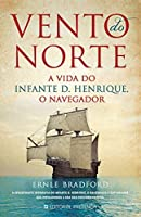 Vento do Norte (Portuguese Edition)
