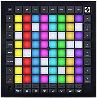 【国内正規品】 NOVATION ノベーション MIDIコントローラー Launchpad Pro MK3