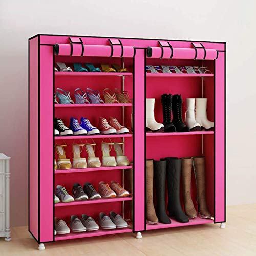 Rotating Shoe Cabinet The Best Amazon Price In Savemoney Es
