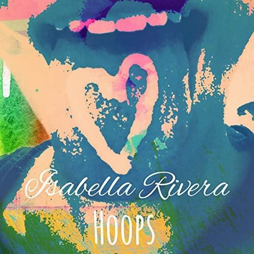 Isabella Rivera