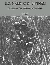 Best vietnam war us marines Reviews