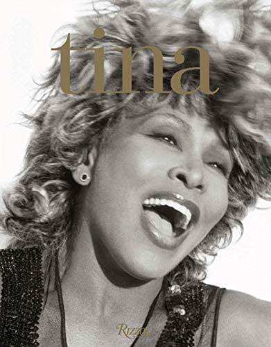 Tina Turner That s My Life product image