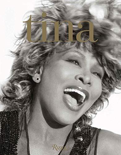 Tina Turner: That