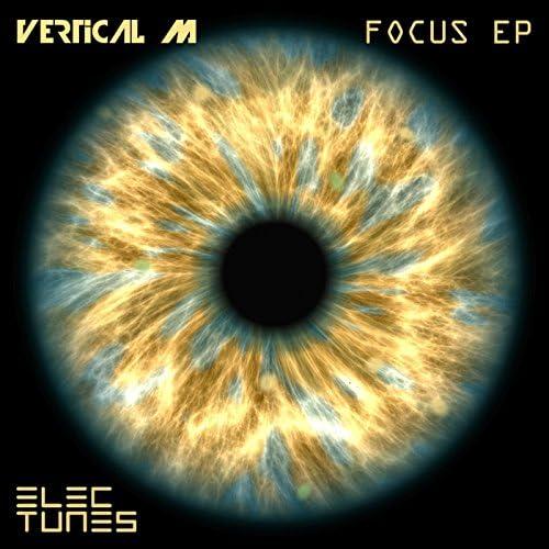 Vertical M feat. Vertical M