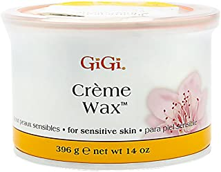 the skin and wax boutique