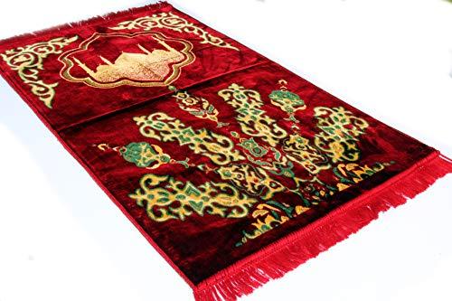 Reviews de Kits para fabricar alfombras de esta semana. 2
