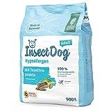 Green Petfood Insectdog Hypoallergen (5 x 900g)