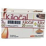 Kilocal 30 Compresse (20+10 omaggio)