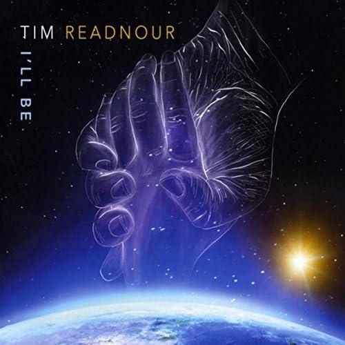 Tim Readnour
