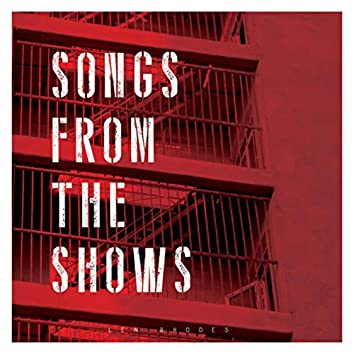 Songs from the Shows