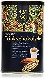 GEPA Feine Bio Trinkschokolade