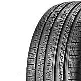 Pirelli Scorpion Verde All Season Run Flat 235/55R19 101H Tire 2489500 (QTY 1)