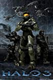 Trends International Halo 3 Master Chief Wall Poster...