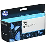日本HP HP72 インクカートリッジ マットブラック(130ml) C9403A