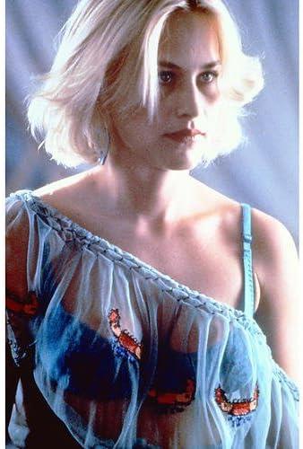 Patricia Arquette Hot