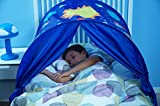 Zoom IMG-1 best direct starlyf sleepfun tent