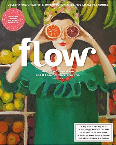 Flow Magazine (GB)-28