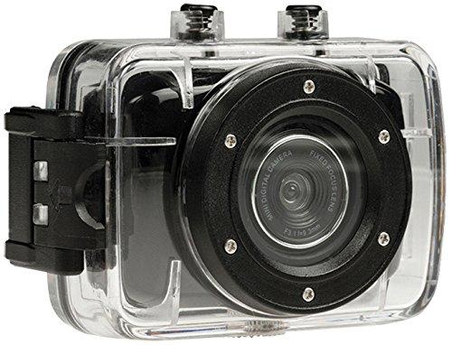 CamLink CL-AC10 fotocamera per sport d'azione