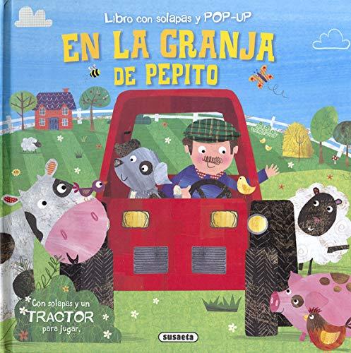 En La Granja De Pepito