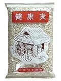 健康麦(七分づき) 1kg