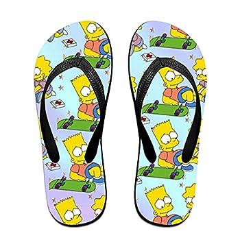 Best homer simpson slippers Reviews